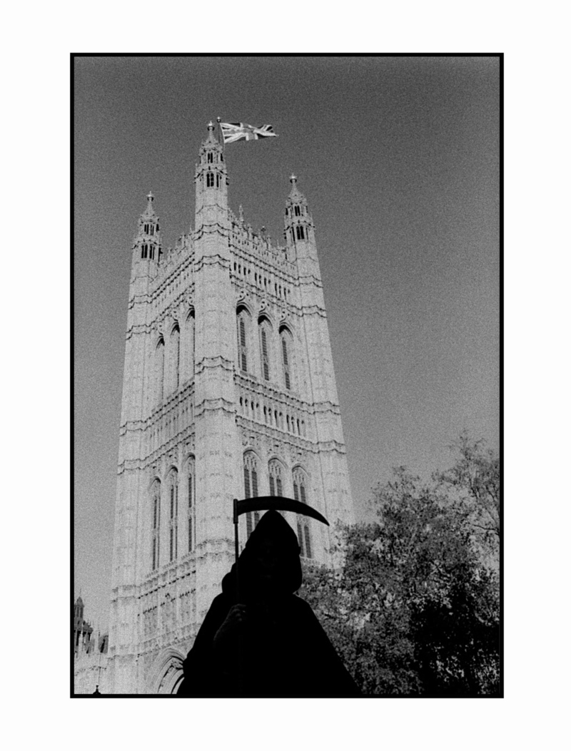 peter_kostrun_time_is_now_london_30x40_2011