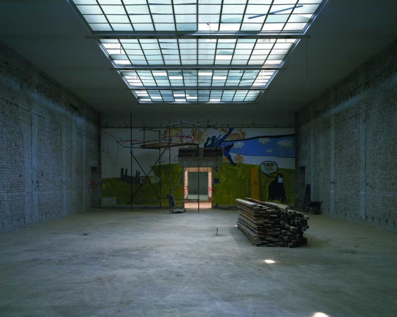 bojan_salaj_interiors2010-12_national_gallery_2