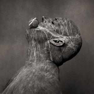 Ghosts of Dada. Stane Jagodič, Roberto Kusterle and Ladislav Postupa