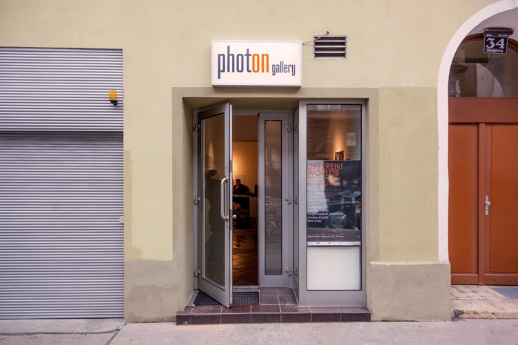 Photon_Vienna_space_5