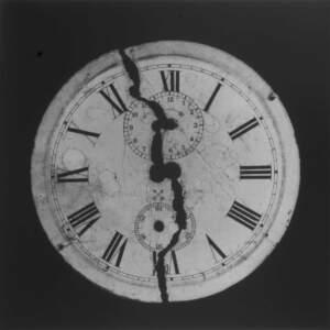 Poesie des Alltags. Ladislav Postupa und Tschechische Nachkriegs Avantgarde Fotografie